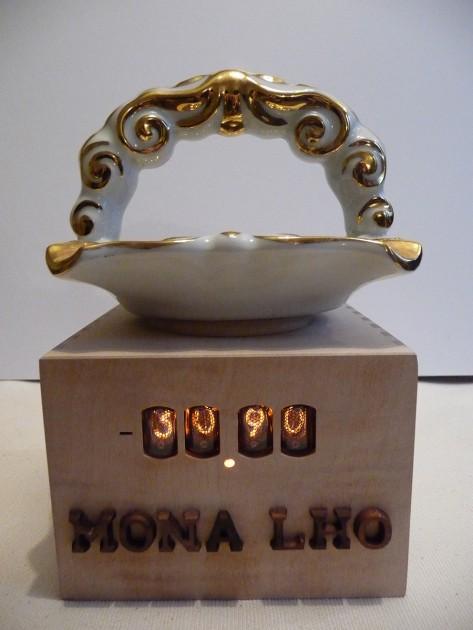 ALBERTINE 9-MonaLHO-a2ARTJAWS