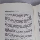 ALBERTINEMy-google-Search-history-ArtJaws-7 - copieARTJAWS