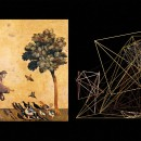 BRUNO dualpainting-Giotto-1ARTJAWS