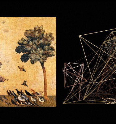 BRUNO dualpainting-Giotto-1ARTJAWS