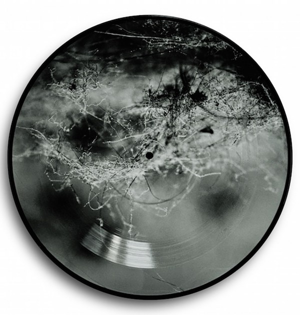 KOLGEN Vinyl-001aARTJAWS