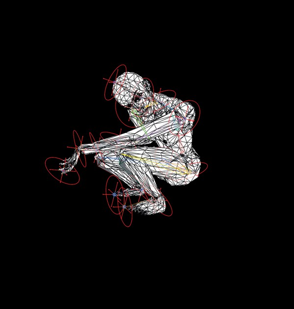 MYRVOLD TheMakingOfEve-LRARTJAWS