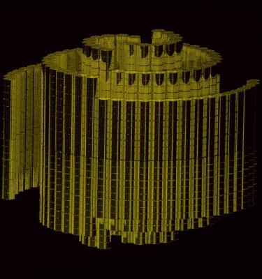 PENA 02_MENE_DIGITAL 1mt x 1mt 300 dpiARTJAWS