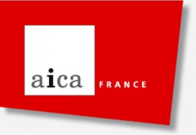 LogoAICAFranceprintable