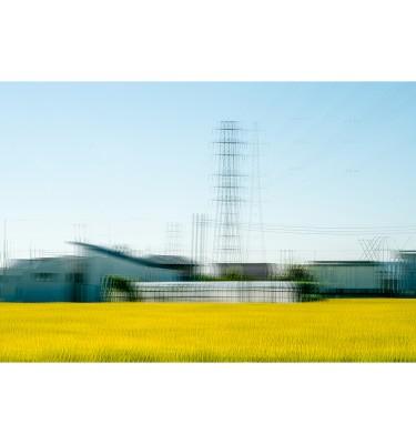 1200takasaki_151014_122