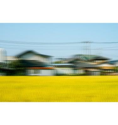 1200takasaki_151024_1738