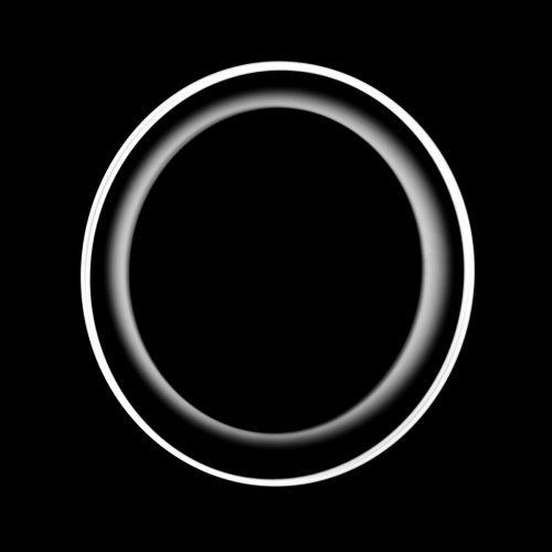 DESTIENNEDORVES_1200Eclipse_ARTJAWS