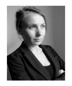 Constance Juliette Meffre