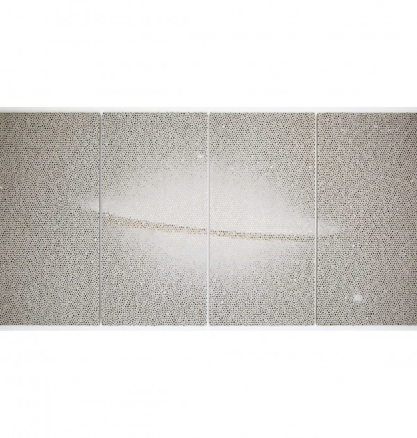 LALLEMANT_Sombrero Galaxy Elliptical Galaxy M104orNGC
