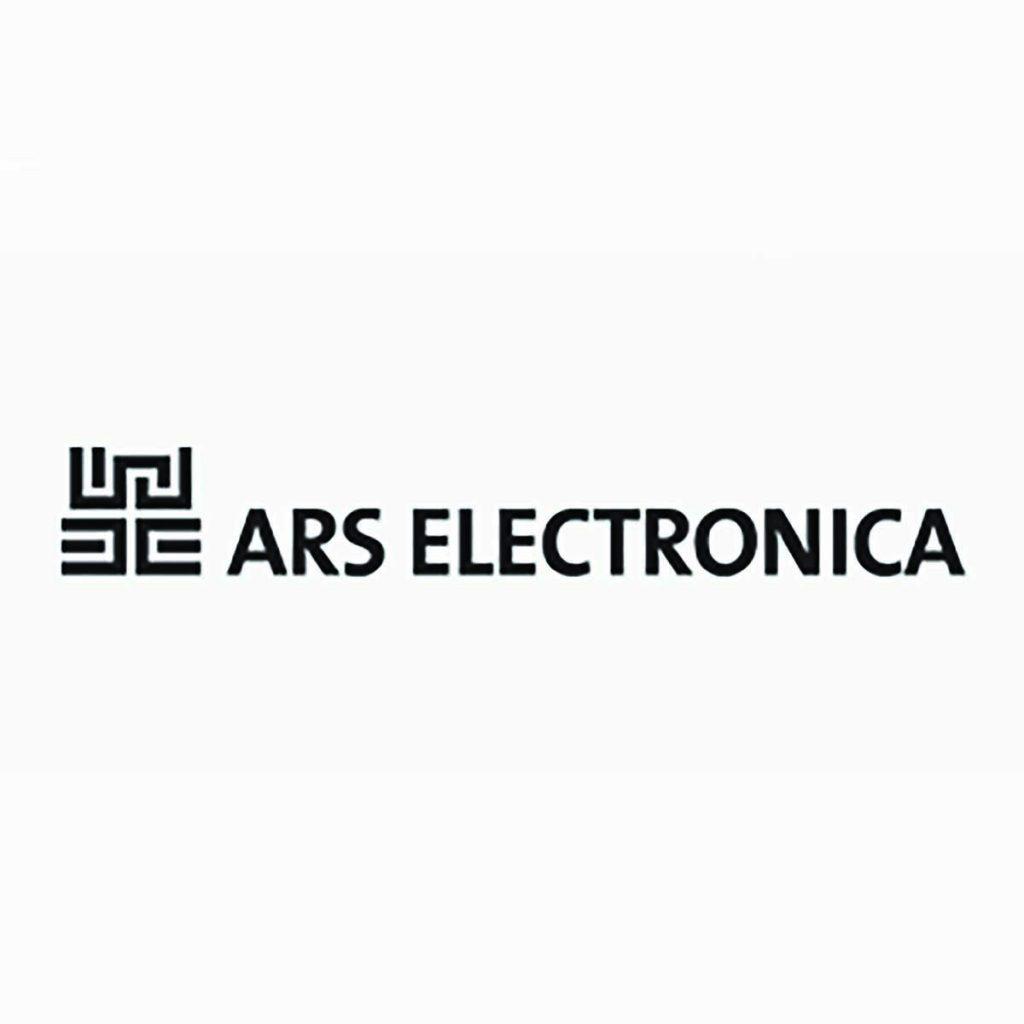 ARTJAWS_ArsElectronicaLOGO