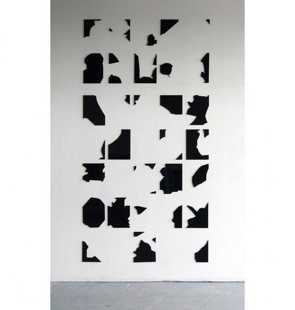 BROKEN-1_ARTJAWS