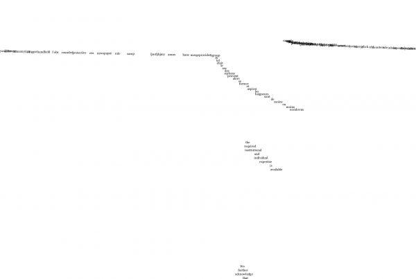Data Trails2_VARIATION