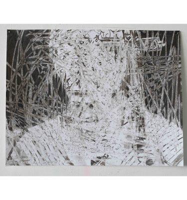 Degomme-Benoit-XVI_ARTJAWS