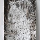 Degomme-Cameron_ARTJAWS