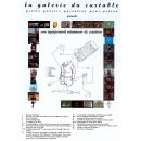 GALERIEDUCARTABLE_CALICOT_ARTJAWS