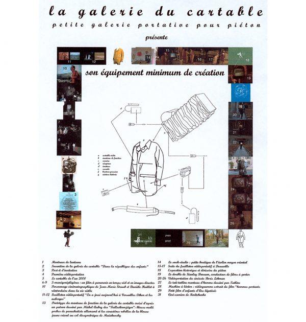 GALERIEDUCARTABLE_CALICOT_ARTJAWS