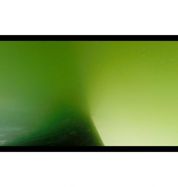 Habiton_01_videostill_01 copie_ARTJAWS