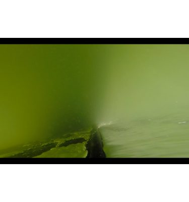 Habiton_02_videostill_01 copie_ARTJAWS