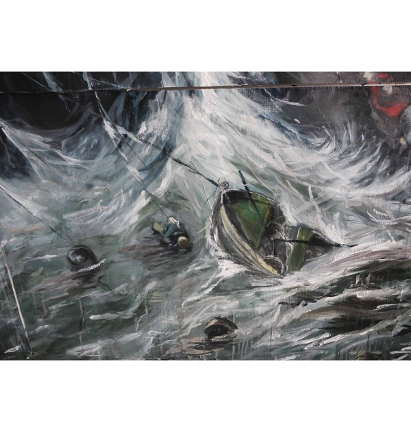 NAUFRAGE-detail-1_ARTJAWS