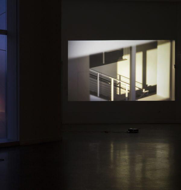 Sunlight_Bronx-Raul_Valverde_installation-05_ARTJAWS