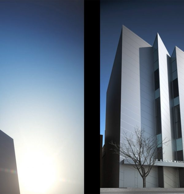 Sunlight_Bronx-Raul_Valverde_still-3 copie_ARTJAWS