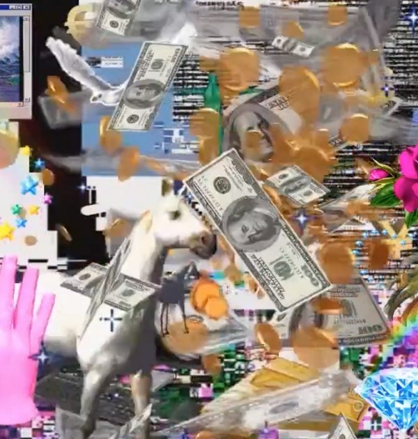 attract-money-systaime-1_VARIATION_ARTJAWS