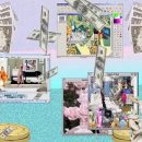 attract-money-systaime-2_VARIARION_ARTJAWS