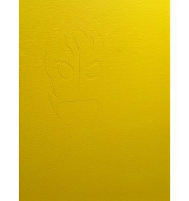 masque-2-detail_ARTJAWS