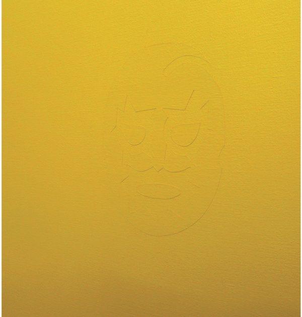 masque-3-detail_ARTJAWS
