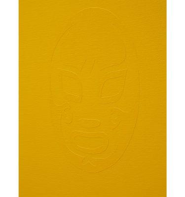 masque-4-detail_ARTJAWS