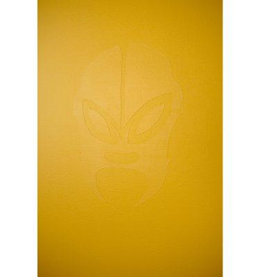 masque-6-detail_ARTJAWS