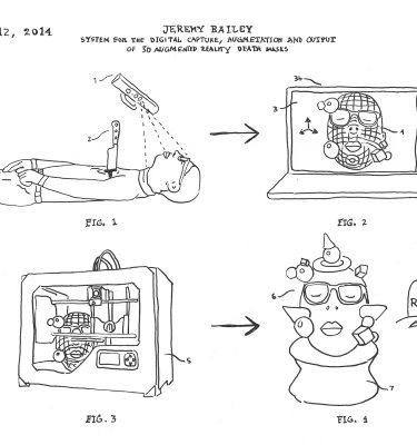 patent10_ARTJAWS