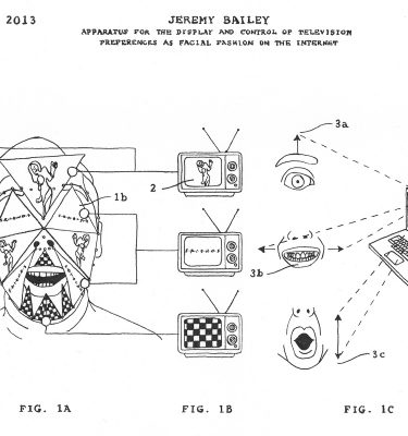 patent6_ARTJAWS
