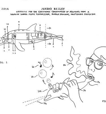 patent8_ARTJAWS