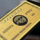 systaime-card