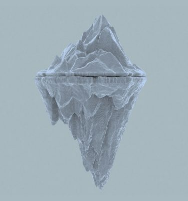 iceclock_ARTJAWS