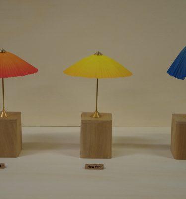 little-umbrella-collector-1_ARTJAWS
