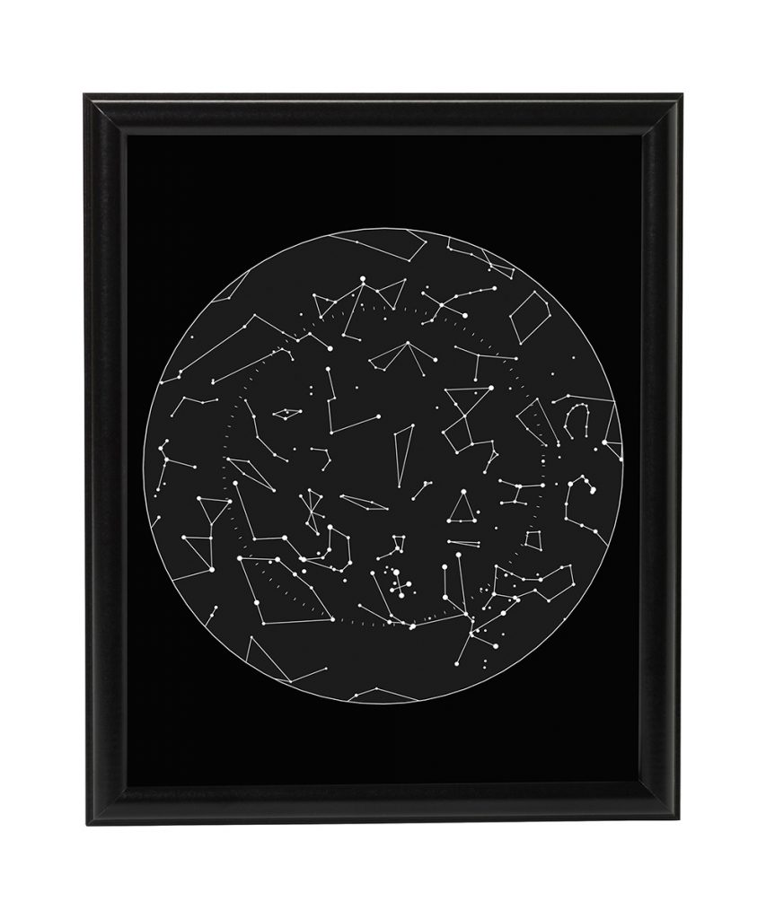 starchart_ARTJAWS