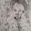 Amelie Garin Davet_M.Losier_ARTJAWS