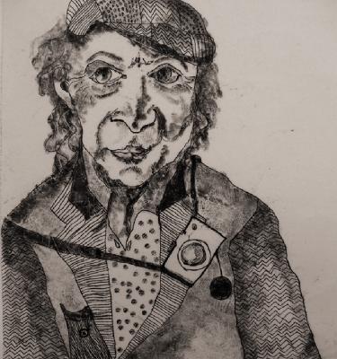 Boris-Lehman_M.Losier_ARTJAWS