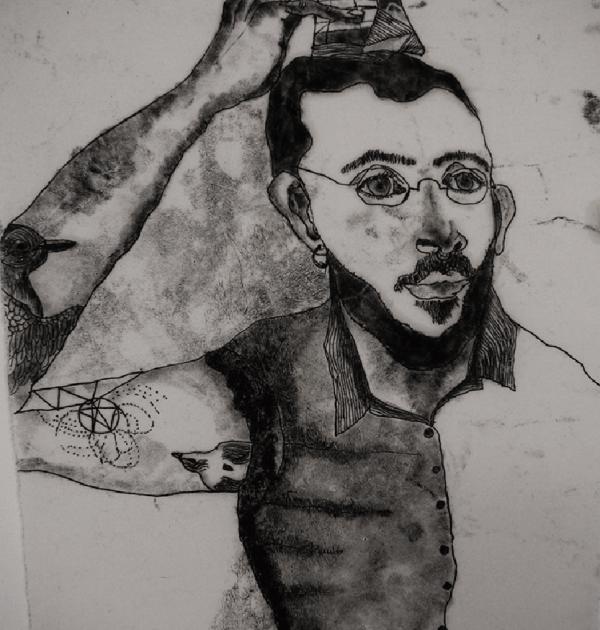 Gerald-Kurdian_M.Losier_ARTJAWS