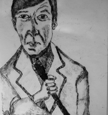 Jean-Pierre Petit_M.Losier_ARTJAWS