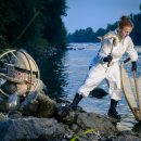 Maja Smrekar_Survinal Kit for the Anthropocene 2015_No01_ARTJAWS