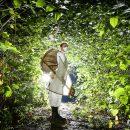 Maja Smrekar_Survinal Kit for the Anthropocene 2015_No03_ARTJAWS