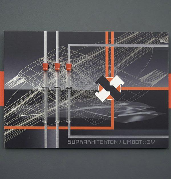 Suprarhitekton_BV1_ARTJAWS