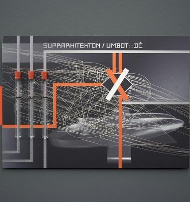 Suprarhitekton_DC1_ARTJAWS