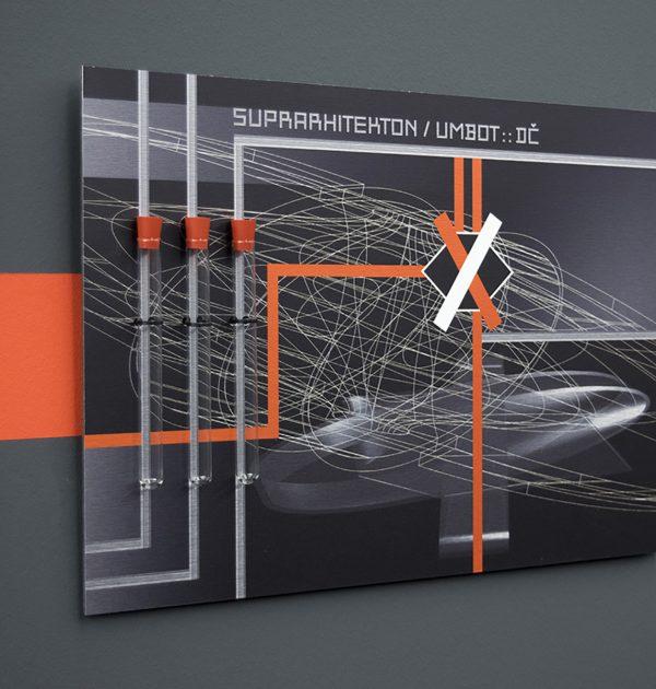 Suprarhitekton_DC2_ARTJAWS