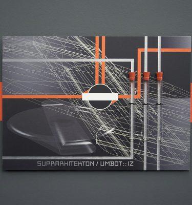 Suprarhitekton_IZ1_ARTJAWS