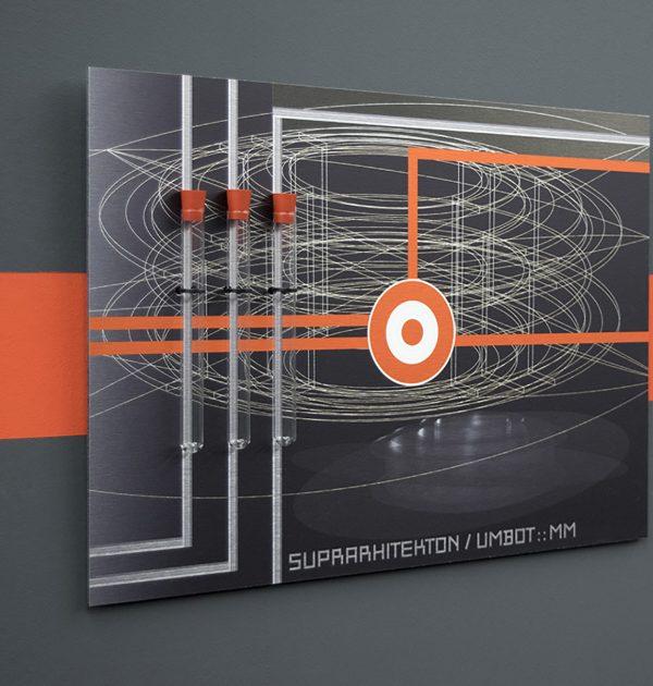Suprarhitekton_MM2_ARTJAWS