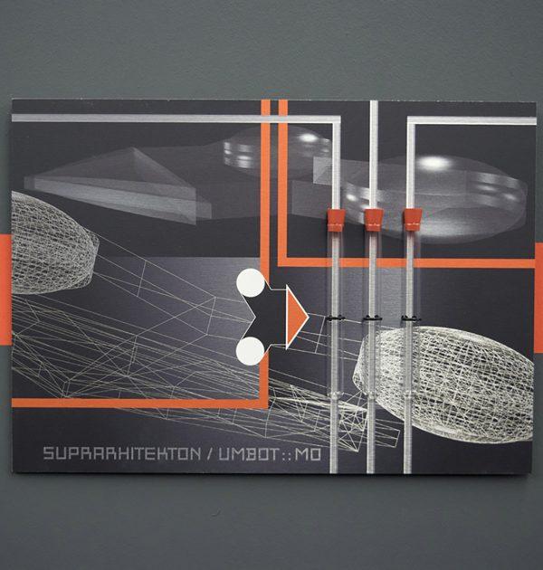 Suprarhitekton_MO1_ARTJAWS